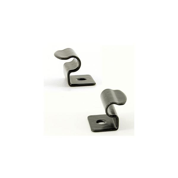 Privacyshades clip M04