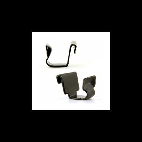 Privacyshades clip M05