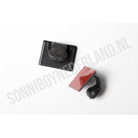 Sonniboy clip 5