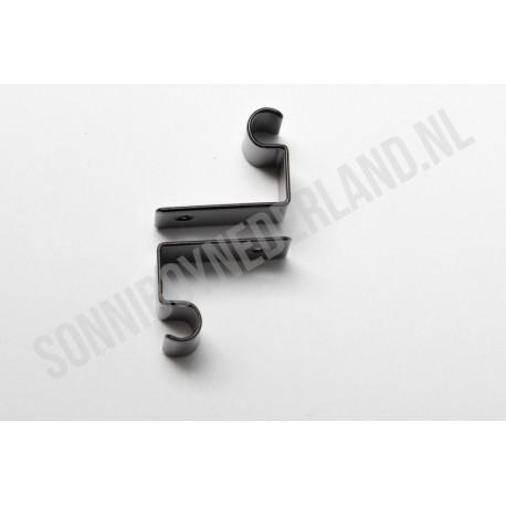Sonniboy autozonwering clip S368