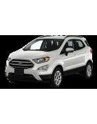 Auto zonnescherm Ford EcoSport ✓ Lage prijs ✓ top merk ✓ Veilig