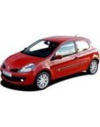 Auto zonnescherm Renault Clio ✓ Lage prijs ✓ top merk ✓ Veilig