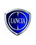 Autozonwering Lancia - Online te bestellen ✓ top merk(en) ✓ Veilig
