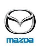 Autozonwering Mazda - Top merk(en) kwaliteit zonwering