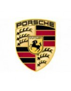 Autozonwering Porsche - Zonwering op maat voor elke type auto