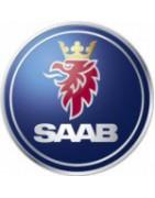 Autozonwering Saab - Online te bestellen ✓ top merk(en) ✓ Veilig