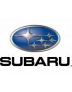 Autozonwering Subaru - Top merken zonwering voor scherpe prijs!