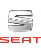 Autozonwering Seat - Top merk(en) kwaliteit zonwering