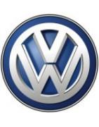 Autozonwering Volkswagen - Top merk(en) kwaliteit zonwering