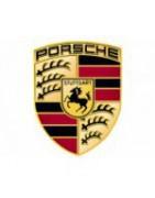 SUV 2002-2010