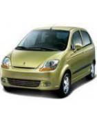 Auto zonnescherm Chevrolet Matiz ✓ Top merk ✓ Achteraf betalen